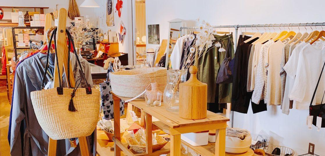 "CLASKA Gallery & Shop ""DO""(クラスカ ギャラリー&ショップ ドー)"