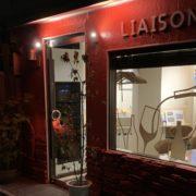 liaison(リエゾン)